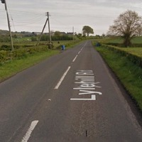Co Antrim woman punched and kicked by car thief
