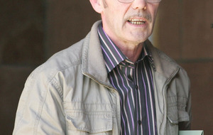 Bloody Sunday campaigner votes unionist over abortion issue