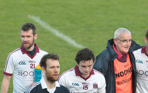 Derrygonnelly Harps will improve but not enough to halt Slaughtneil juggernaut