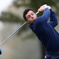 VIDEO: Young interviewer stumps Rory McIlroy with some unbelievably cheeky questions