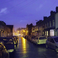 Almost £60,000 paid out in street light injury claims last year