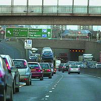 DUP-Tory deal sees York Street Interchange project get green light