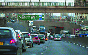 DUP-Tory deal sees York Street Interchange project get green light