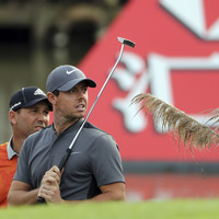 Rory McIlroy absence from Turkish Airlines Open frustrates organisers