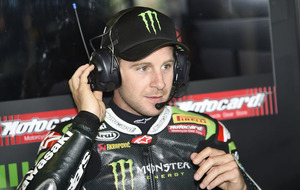 Jonathan Rea successfully defends World Superbike crown in Qatar