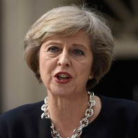 Brexit plans in disarray court rules Theresa May does not have power to trigger Article 50 with royal prerogative