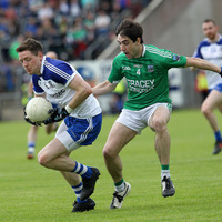 Knee injury forces Marty O'Brien to retire