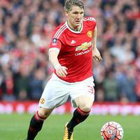 Bastian Schweinsteiger return will boost entire club claims Luke Shaw