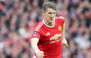 Bastian Schweinsteiger return will boost entire club claims Luke Shaw