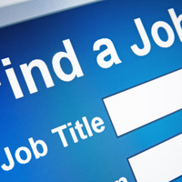 NIJobs.com joins forces with the Irish News on new recruitment platform