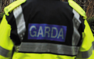 Man killed in gang attack after being chased from Halloween bonfire in Dublin