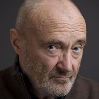 The beat goes on: Phil Collins on new autobiography Not Dead Yet