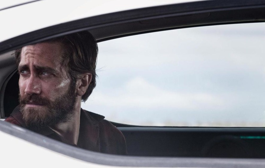Night terrors: Tom Ford's Nocturnal Animals offers cold-blooded thrills