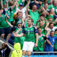 Gulf between League of Ireland and Irish League says NI manager Michael O'Neill