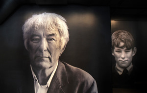 Jarlath Kearney: Seamus Heaney's poetry reminds us that life is about more than 'demands and diaries'
