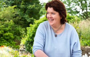 20 Questions on Health & Fitness: Paula McIntyre