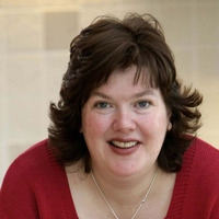 20 Questions on Health & Fitness: Paula McIntyre