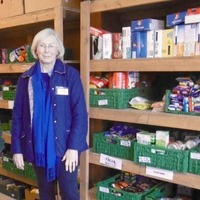 More and more people turning to north's food banks