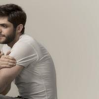 Thomas Rhett: American country music's brightest new star bound for Belfast