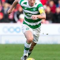 Scotland boss Gordon Strachan boosted by return of Scott Brown