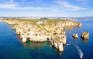 Algarve amounts to much more than the sum of its parts