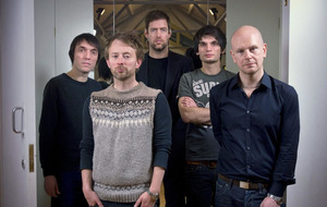 Radiohead tickets anger as Dublin show sells out 'within a minute'
