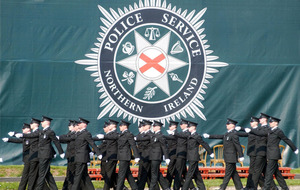 Brian Feeney: Nationalist silence on PSNI recruitment is a disgrace