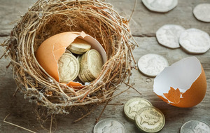 Personal savings allowance - how to go about claiming it