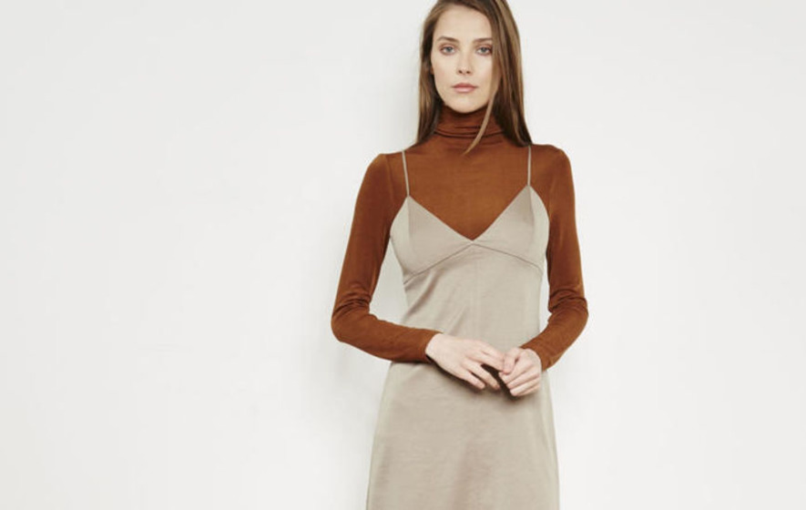 965dbb17601a Fashion  How to slip into winter with elegance and style - The Irish ...