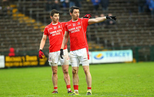 CPA must give club players a voice insists Tyrone Allstar Mattie Donnelly