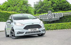 New car sales stall in Northern Ireland