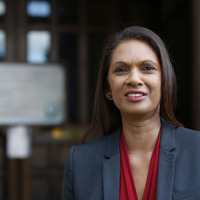 Brexit legal challenger Gina Miller subject of online rape, racist and death threats