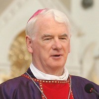 Abuse inquiry advice should be applied with goodwill, bishop says