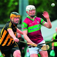 Bredagh will hope to take revenge on Eoghan Rua