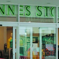 Profits jump at Irish retailer Dunnes Stores