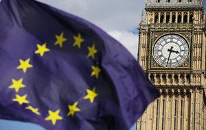 Newton Emerson: We are seeing the rise of a uniquely Irish Brexit phenomenon