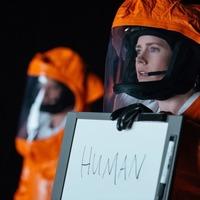 Amy Adams mesmerising in thoughtful sci-fi Arrival