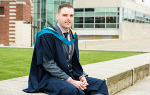 Offering a route into higher education for anyone with a desire to learn