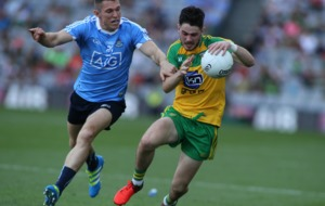UU to meet Maynooth in Ryan Cup