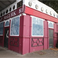 British Army file on bombing of McGurk's Bar closed until 2056