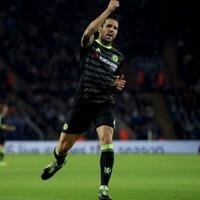 Premier League rumours: Hammers set sights on Cesc Fabregas