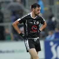 Double boost for Kilcoo as Aidan Branagan and Darragh O'Hanlon declared fit