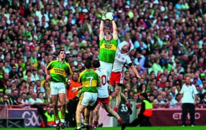 Kevin Madden: Mark my words, this new rule won't work