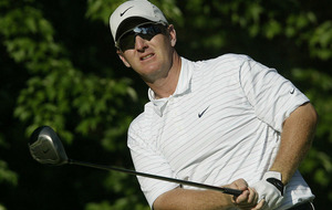 On This Day - Nov 9 1971: American golf star David Duval tees off