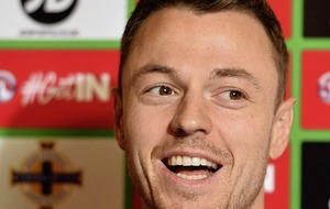 West Brom's Jonny Evans and Claudio Yacob fit to face West Ham