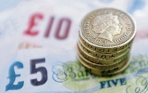 Just four businesses benefit from rates hardship scheme in five years