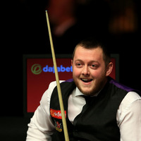 Patrick Wallace thrilled with chance to star at snooker's Northern Ireland Open