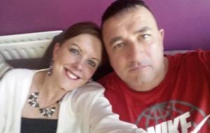 Jail suicide victim Gerard Mulligan 'needed better care'