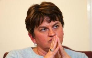 Newton Emerson: Arlene's role in green energy scheme fiasco under spotlight