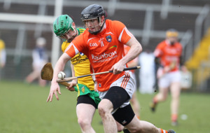 Keady primed for Ulster Imtermediate meeting with St Brigids